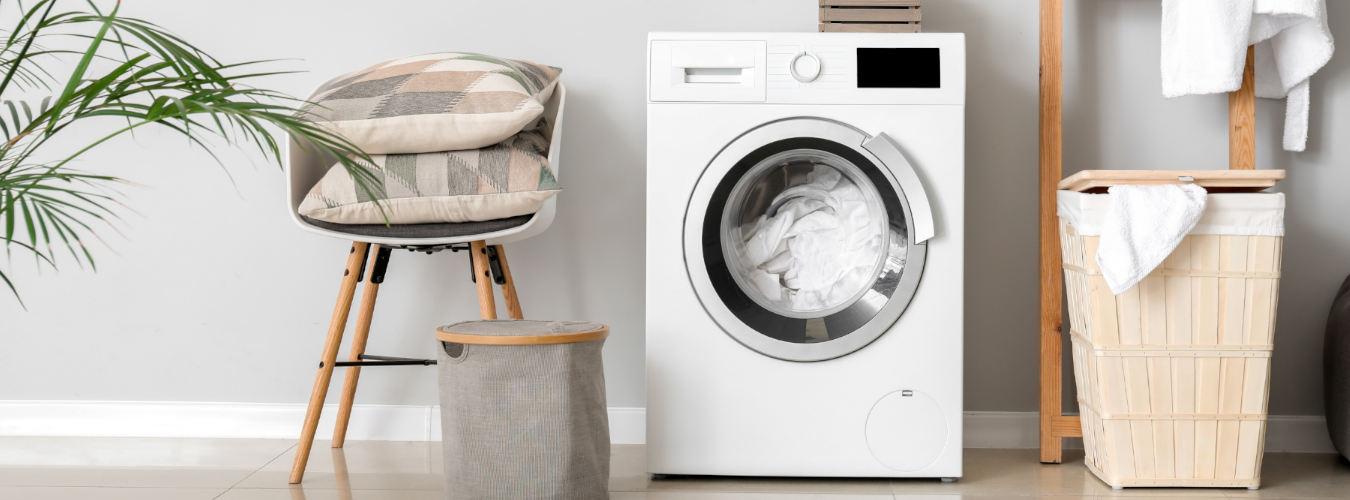 lavatrice-galli-e-villarecci