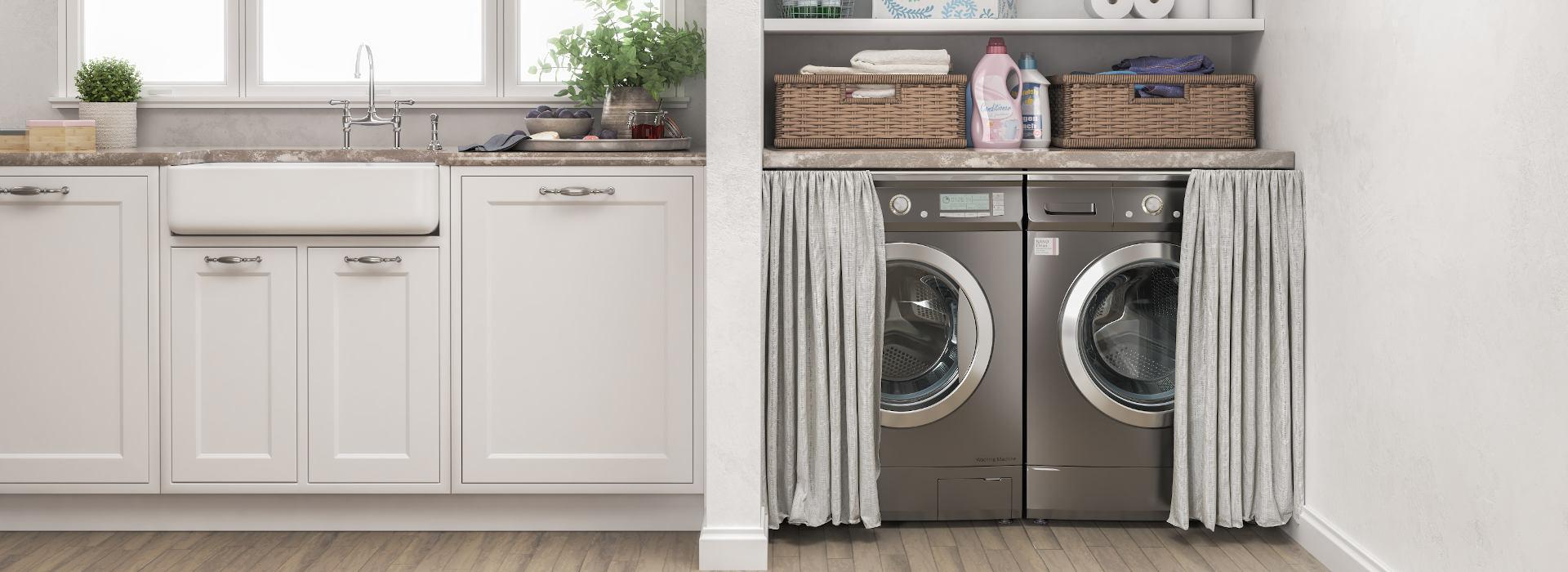 lavatrici-asciugatrici-galli-e-villarecci-arezzo